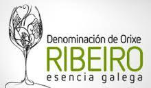Denominacion de Orixe Ribeiro