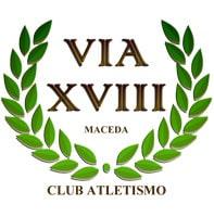 CLUB VIA XVIII