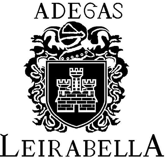 Adegas Leirabella