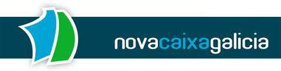 NovaCaixaGalicia