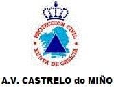PC AV Castrelo do Miño