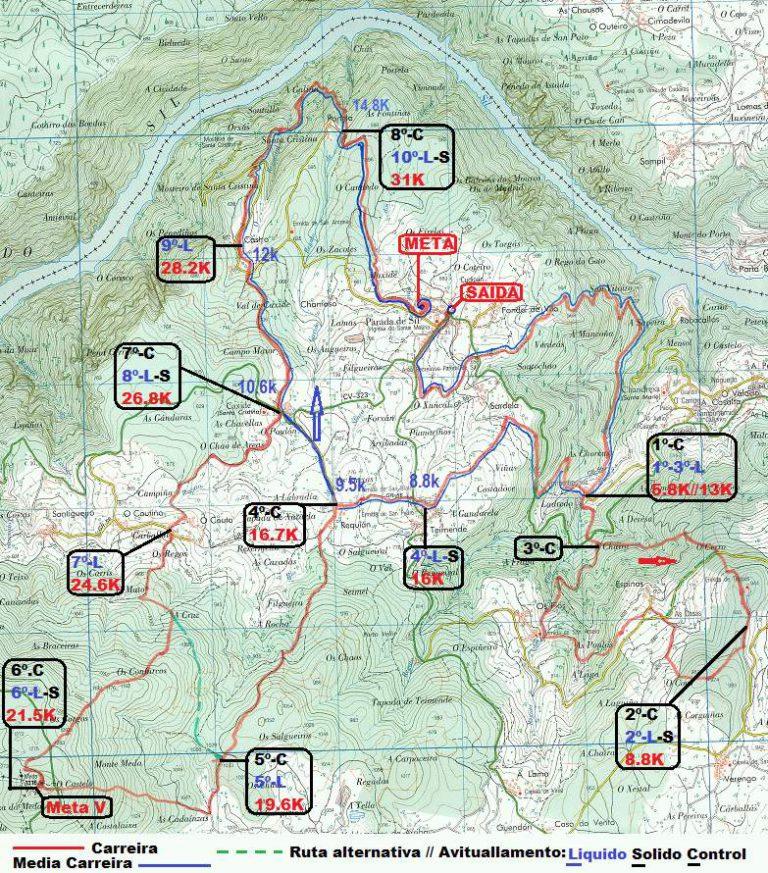Mapa_AV_g