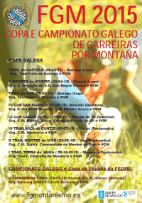 Copa Galega